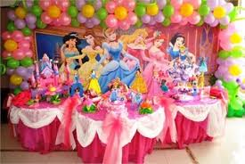 balloon decoration themes for and boys balloon decoration