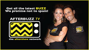 Hit The Floor Kyle And Raquel - hit the floor s 1 moving screens e 7 afterbuzz tv aftershow