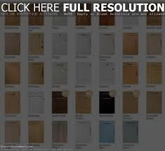 Walzcraft Cabinet Doors by Cabinet Door Designs Cabinet Ideas To Build