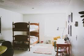 400 Sq Ft Studio Apartment Ideas Furnish My Apartment Home Design Ideas