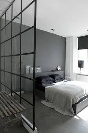 wohnideen schlafzimmer wei 2 38 kreative wohnideen in schwarz und weiß archzine net