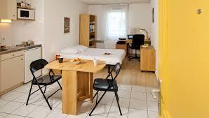chambre etudiante nantes logement étudiant à nantes résidence étudiante les estudines rené