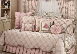 Laura Ashley Slipcovers Satiating Princess Daybed Tags Daybed Canopy Fabric Daybed
