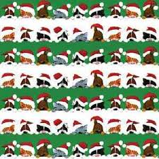 christmas gift wrap rolls gift wrapping paper christmas gift wrap roll gift wrap ideas pets