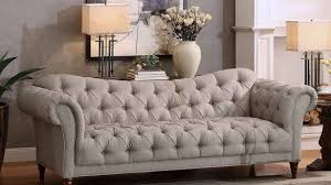 best quality sofas brands uk best quality sofa brands uk nice houzz