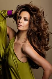 64 best brunettes visible changes styles images on pinterest