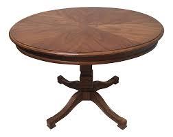 drexel heritage dining room furniture drexel dining room furniture thegibbonsschool com