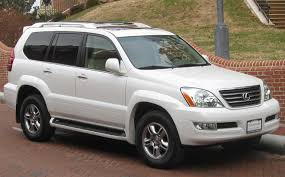 lexus lx450 for sale in texas lexus rx gx tx speculation page 5 clublexus lexus forum
