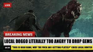 World Of Memes - monster hunter world meme dump album on imgur