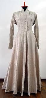 rochii vintage magazinul al saptamanii vintage boutique hai la