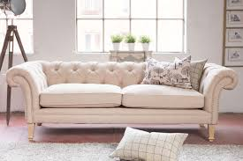 Average Length Of Couch by Extra Long Sofa In Bedroom U2014 Home Design Stylinghome Design Styling