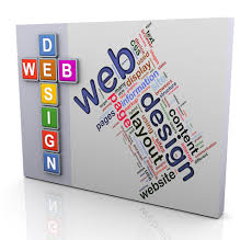 web designe new york web design professionalism at its best call 516 889 0777