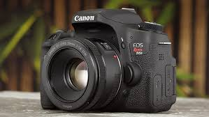 best digital camera for action shots and low light the best dslr cameras of 2018 pcmag com