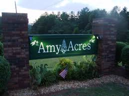 amy acres subdivision in gastonia homes for 80 100 000 gaston