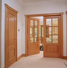 home interior door doors crossroads building supply