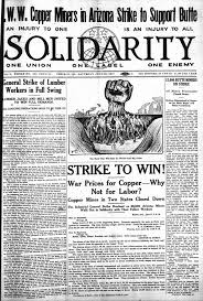 online yearbook database mapping the iww lawcha
