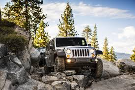 glitter jeep wrangler jeep wallpapers best jeep images great collection zyzixun