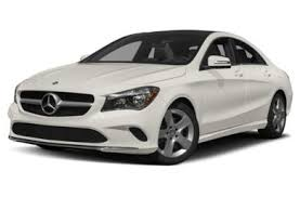 mercedes color options see 2018 mercedes class color options carsdirect