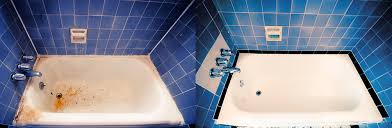 Reglazing Bathroom Tile American Tub And Tile Reglazing