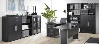 bureau decor meubles bureau bibliothèques bibliothèques prima décor