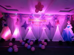 home decorating party companies 100 home interior party companies 6 best christmas party