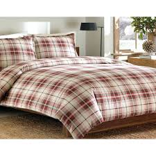 red duvet cover red plaid duvet cover canada red duvet cover sets canada