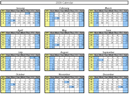 excel yearly schedule template prade co lab co