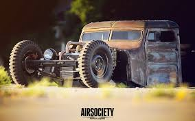 custom willys jeepster diesel rat rod willys related keywords u0026 suggestions diesel rat