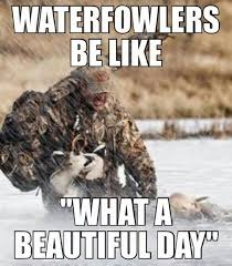 Hunting Meme - 33 best hunting memes images on pinterest hunting stuff funny