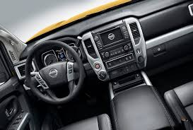 nissan cummins interior 2018 nissan frontier redesign and performance 2018 2019 cars