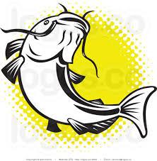 largemouth bass fish clip art clipart panda free clipart images