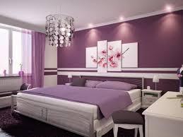 Schlafzimmer Dekorieren Funvit Com Beige Streifen An Der Wand