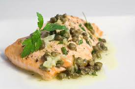 lemon drop martini cheesecake factory baked salmon with lemon caper butter life u0027s ambrosia