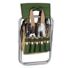 Garden Express Summer Catalogue - garden tools target