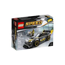 lego speed champions lamborghini lego 75881 speed champions 2016 ford gt u0026 1966 ford gt40 at hobby