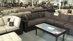 alan mendelson u0026 american wholesale furniture u0026 mattresses youtube
