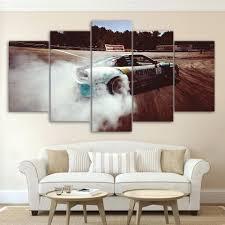 wall ideas sports canvas wall art sports canvas wall art