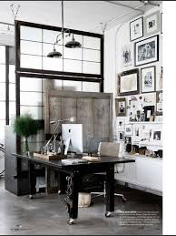 un bureau feng shui hc travailler chez soi 5 clés pour un bureau feng shui dividing
