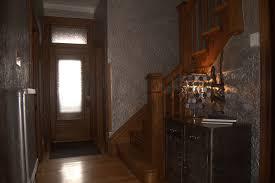 home concept design la riche beautiful big house in the heart of montreal échange conclu été