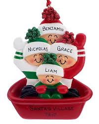 24 best family ornaments images on ornaments