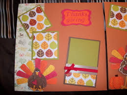 s creative designs thanksgiving layouts
