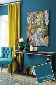 Yellow Room Best 25 Turquoise Bedroom Walls Ideas On Pinterest Teal Wall