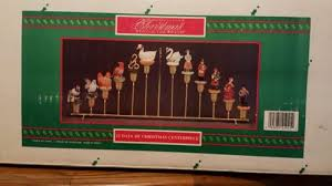 house of lloyd christmas around the world clever christmas around the world house of lloyd lloyds chritsmas