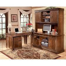 Signature Design By Ashley Hamlyn Small Leg Desk Walmartcom - Ashley office furniture