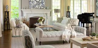 Tufted Living Room Set Beautiful Tufted Living Room Set - White living room sets