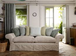 country style sofas best 10 country sofas ideas on pinterest beige