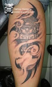 peruvian tattoos pictures to pin on pinterest tattooskid