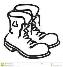boots clip art many interesting cliparts