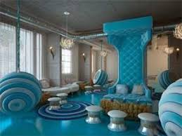 Top 20 Interior Designers by Top 20 Interior Designers In Bangalore Companies In India