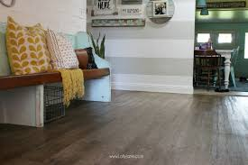flooring cleaning tips the fast way lolly